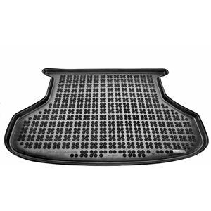 RezawPlast Gumová vaňa kufra Rezaw - Lexus RX 450H   2015-