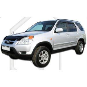 Scoutt Plastový kryt kapoty - Honda CR-V 2002-2006
