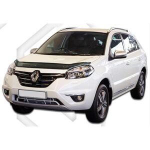 Scoutt Plastový kryt kapoty - Renault KOLEOS 2013–2016