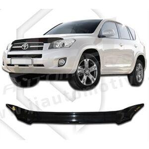Scoutt Plastový kryt kapoty - Toyota RAV4 2009-2010