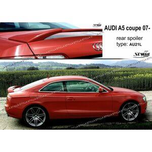 Stylla Spojler - Audi A5/S5 COUPE 2007-2016