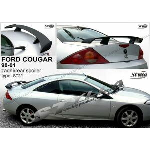 Stylla Spojler - Ford Cougar   coupe 1998-2001