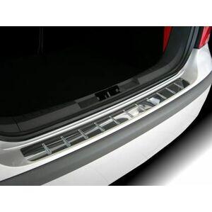 Alufrost Prah kufra NEREZ -  Toyota C-HR   2016-