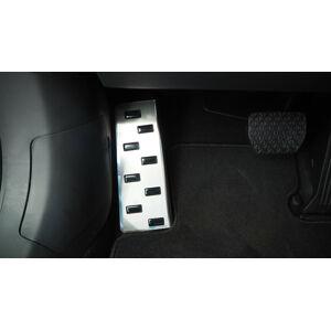 Alufrost Opierka nohy NEREZ -  Mazda 6 III  2012-