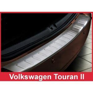 Prah kufra NEREZ Avisa - Volkswagen TOURAN  2010-2015