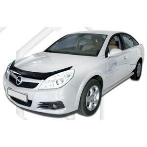 Scoutt Plastový kryt kapoty -Opel VECTRA C 2006-2010