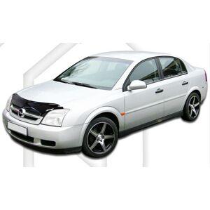 Scoutt Plastový kryt kapoty -Opel VECTRA C 2002–2005