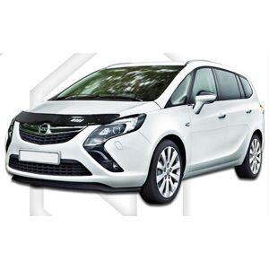 Scoutt Plastový kryt kapoty -Opel ZAFIRA C 2012-2019