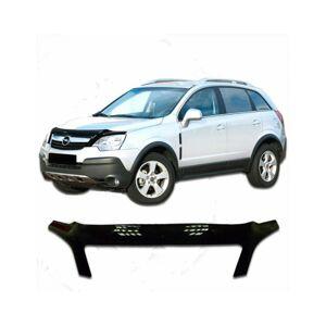 Scoutt Plastový kryt kapoty -Opel ANTARA 2006-2017
