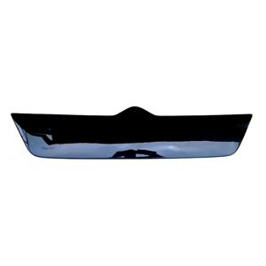 Heko Zimná clona - Citroen JUMPER  2014-