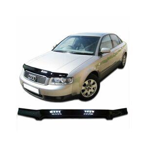 Scoutt Plastový kryt kapoty - Audi A4 B6 2000–2004