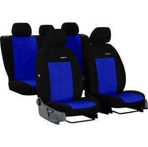 Akcia - Autopoťahy Elegance BLUE