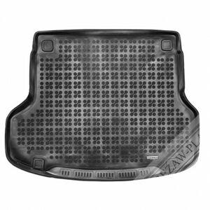 RezawPlast Gumová vaňa kufra Rezaw - Hyundai I30 KOMBI 2020-